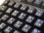 Como escribir cualquier idioma Linux Forma facil