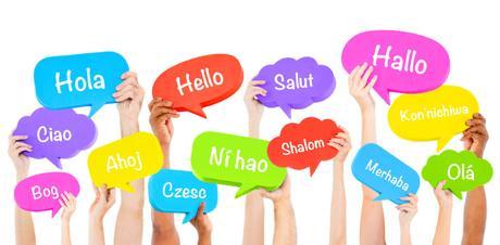 5 razones científicas para aprender idiomas