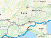 Viajar Hungría coche desde España
