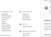 Como instalar wordpress (amazon services GRATIS