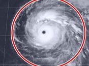 """Super tifón """"María"""" pone Alerta Máxima Japón China"""