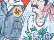 Pasos haciala guerra mundial (ix): pacto germano-soviético