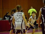 Sant Adrià Besòs, ciudad baloncesto