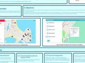 geoportales como herramienta información geográfica