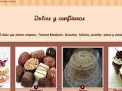 Todos dulces puedas desear ConfiCuba