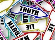desinformación organizada: sobre verdad mentira investigación)