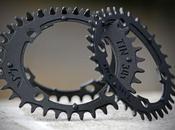 Ventajas desventajas platos ovalados ciclismo