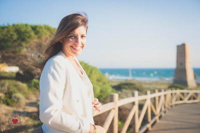 Entrevista a Laura Chica (167), autora de «365 citas contigo»