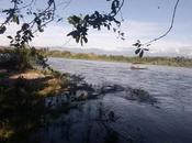 Nuestra vida Colombia (VI): desierto Tatacoa