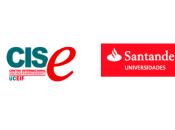 Programa Explorer Banco Santander