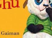 Reseña triple: Neil Gaiman Adam