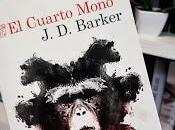 cuarto mono Barker)