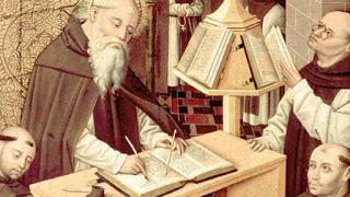 Pensamientos sobre la lectura El proceso de Na Prous Bonett (1325)