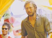 Interpol: Rover nuevo videoclip