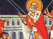 edad penumbra (2017), catherine nixey. cómo cristianismo destruyó mundo clásico.