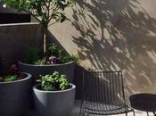 Diseñar nuestra casa terraza
