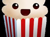 Cómo instalar reproductor streaming popcorn time ubuntu 18.04 bionic beaver