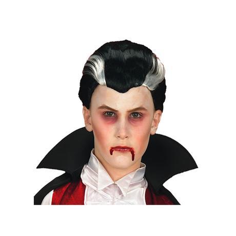 ¿Cómo elegir un buen Disfraz del Conde Drácula?