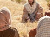 Algunas enseñanzas Jesús