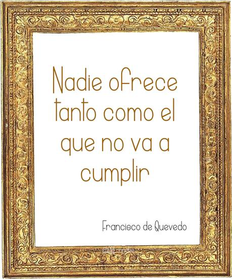 Doce meses doce frases