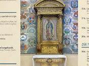 SIMPOSIO INTERNACIONAL SOBRE ISABEL CATÓLICA EVANGELIZACIÓN AMÉRICA, octubre Valladolid.