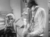 Pink Floyd: Comparten vídeo Apples Oranges