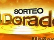Dorado Mañana jueves julio 2018