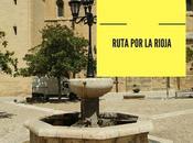 Ruta Rioja: ¿Qué Briones?