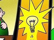 Como Encontrar Idea Negocio Innovadora