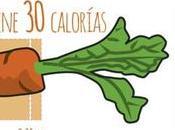 Beneficios zanahorias para nuestra Salud