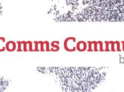 LLORENTE CUENCA lanza Comms Community, profesional Alumni