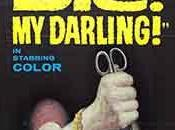 espera muerte, querida die! darling (1965)