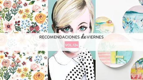 photo Recomendaciones_Viernes124.jpg
