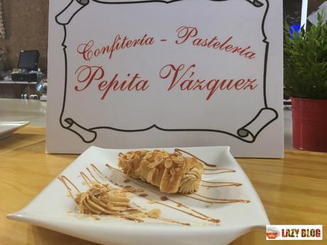 Palo, plato y compás en el Festival de la Mistela de Los Palacios