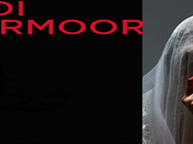 Lucía Lammermoor, triunfo incontestable.