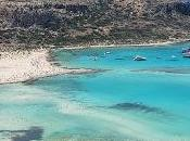 Balos mejor playa Creta