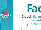 Factool
