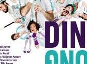 Opinión Ding Dong dirigido Gabriel Olivares
