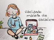 👱🎁🎂🎈🌼de vuelta casa…de blog!! 👱🎁🎂🎈🌼