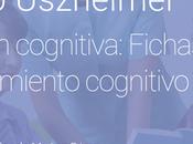 Estimulación cognitiva: Fichas entrenamiento cognitivo