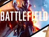 DICE regala expansiones Battlefield hasta julio