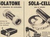 Pilas catalíticas