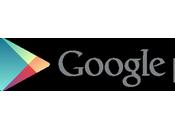 Descargar Play Store Google