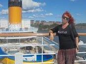 Navegando Báltico