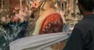 Las películas de tiburones más delirantes que no deberías perderte
