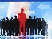 Diferenciación competitiva; Bases estratégicas para empresas éxito