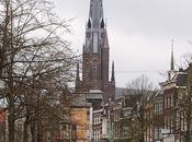 Leeuwarden, ciudad nombres