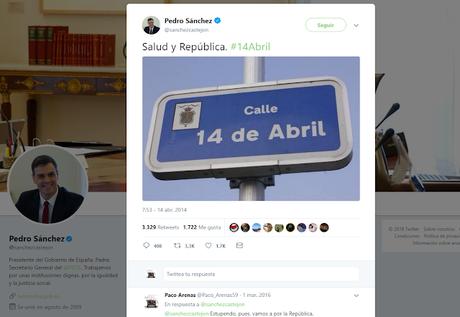 PSOE 30.000 delincuentes Amnistía fiscal Montoro lista Falciani, conversaciones