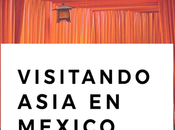 lector visitando: Asia México