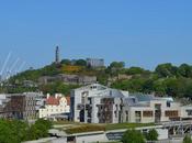 Edimburgo: Edimburgo días